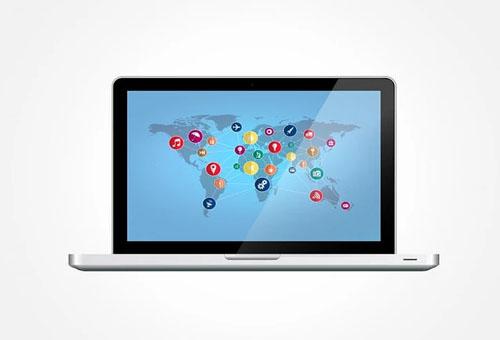 智能手机在移动互联网的未来该如何另谋出路