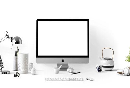 商业App应用:关于企业App开发的市场现状分析