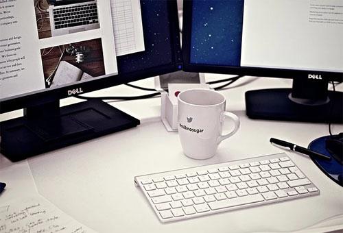 APP制作公司商侣软件有哪些优势
