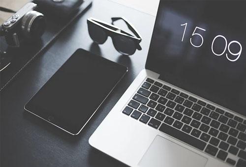 新的求职渠道求职App软件,比网上找工作更便捷