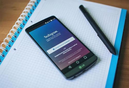 为何App应用市场里的免费应用减半了