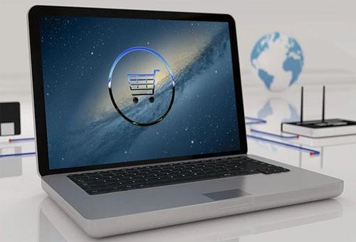 环岛背包客常用的一款APP应用软件