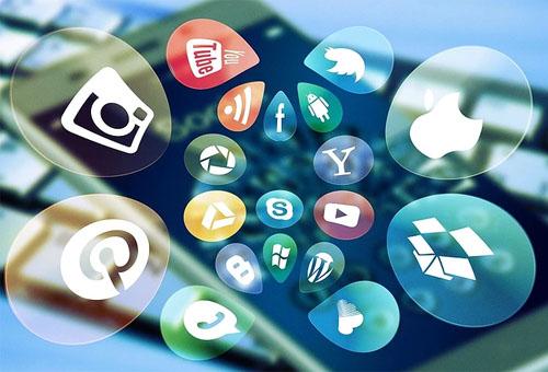 關注手機App金融信息背后的安全