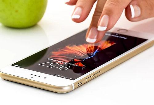 针对IOS和Android的 App应用推广的报价技巧