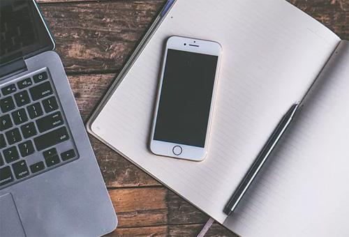 制作手機App軟件應必備的三要點