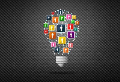 装修企业网站建设:更好地宣传自己