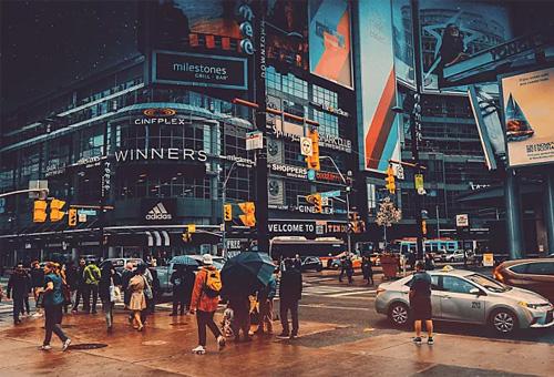 商侣和你分析手机App推广营销的九大优势