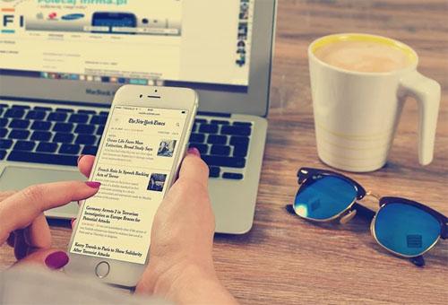 總結各類App推廣需共同注意的四點