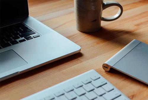 浅谈苹果APP开发市场的现状及发展趋势