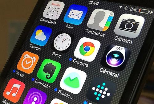企业App联合开发的市场未来