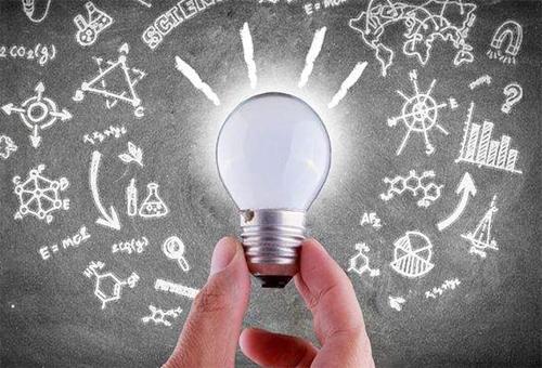 供应链B2B电商解决方案,为市场运营策略提供了大力支持