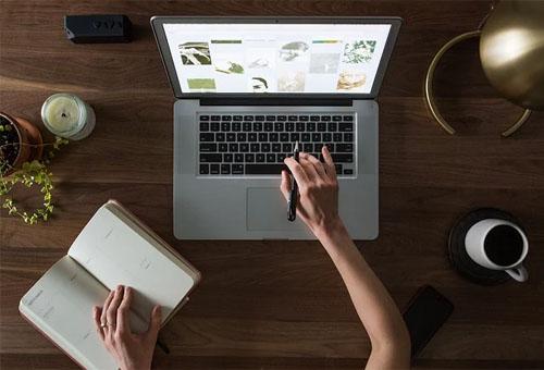 選擇網上電商商城系統的關鍵——用戶體驗