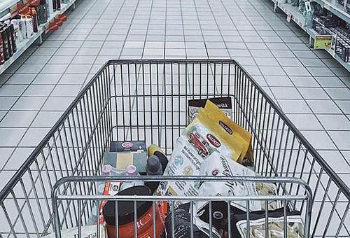 新零售時代想要開店必須做到這幾點