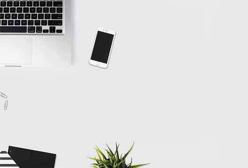 數商云電商教您如何做電子商務網站營銷策劃方案