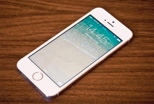 手机移动端电商网站或许会成为未来电商的一支异军