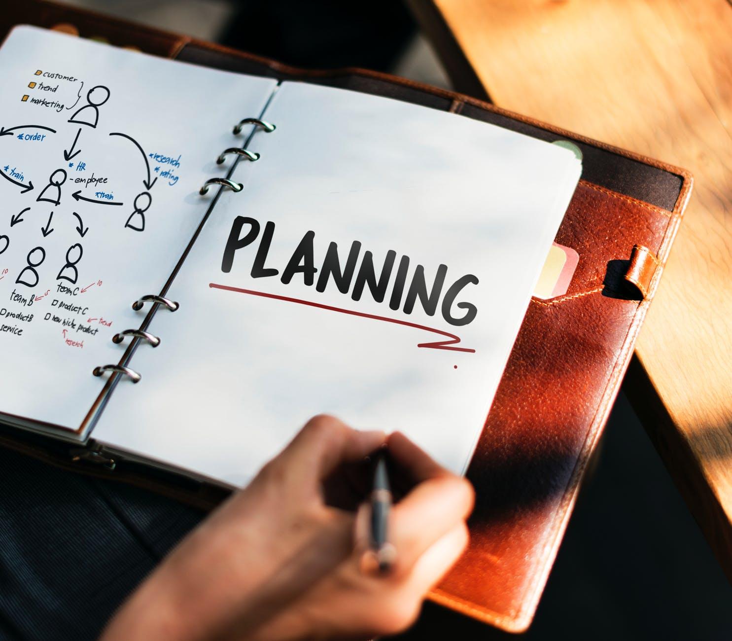办公用品销售电子商务系统解决方案,充分挖掘办公用品销售市场潜力