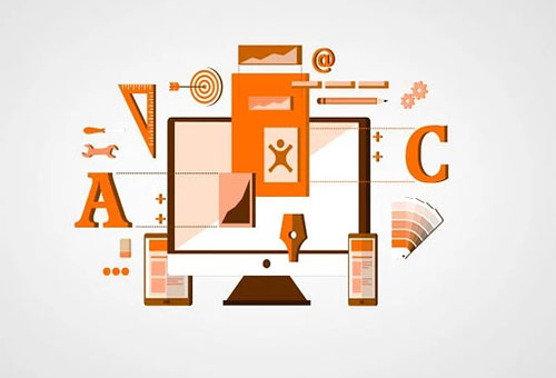 如何做好电子商务网站运营中的数据分析?