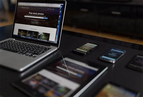 如何使得你的電商商城網站在運營的路上脫穎而出??