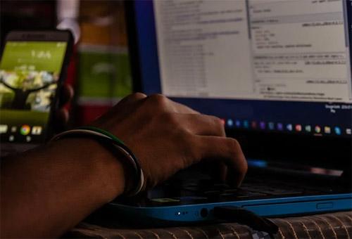 微信营销是21世纪众多企业网站的新选择