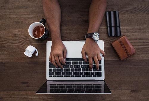 浅述电子商务的网络营销品牌推广