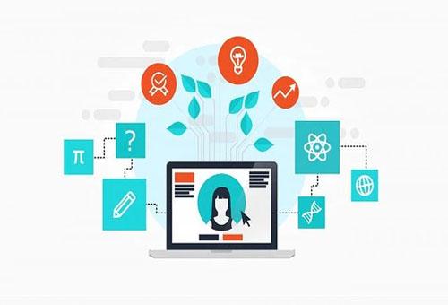 关于智慧供应链未来发展的三大趋势