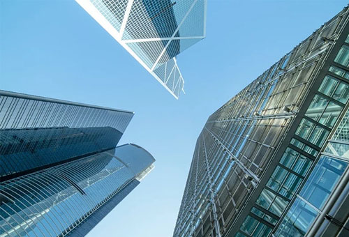 關于提高電商商城系統會員忠誠度的方法