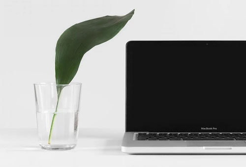 关于电子商务网站运营的九种最有效的营销策略