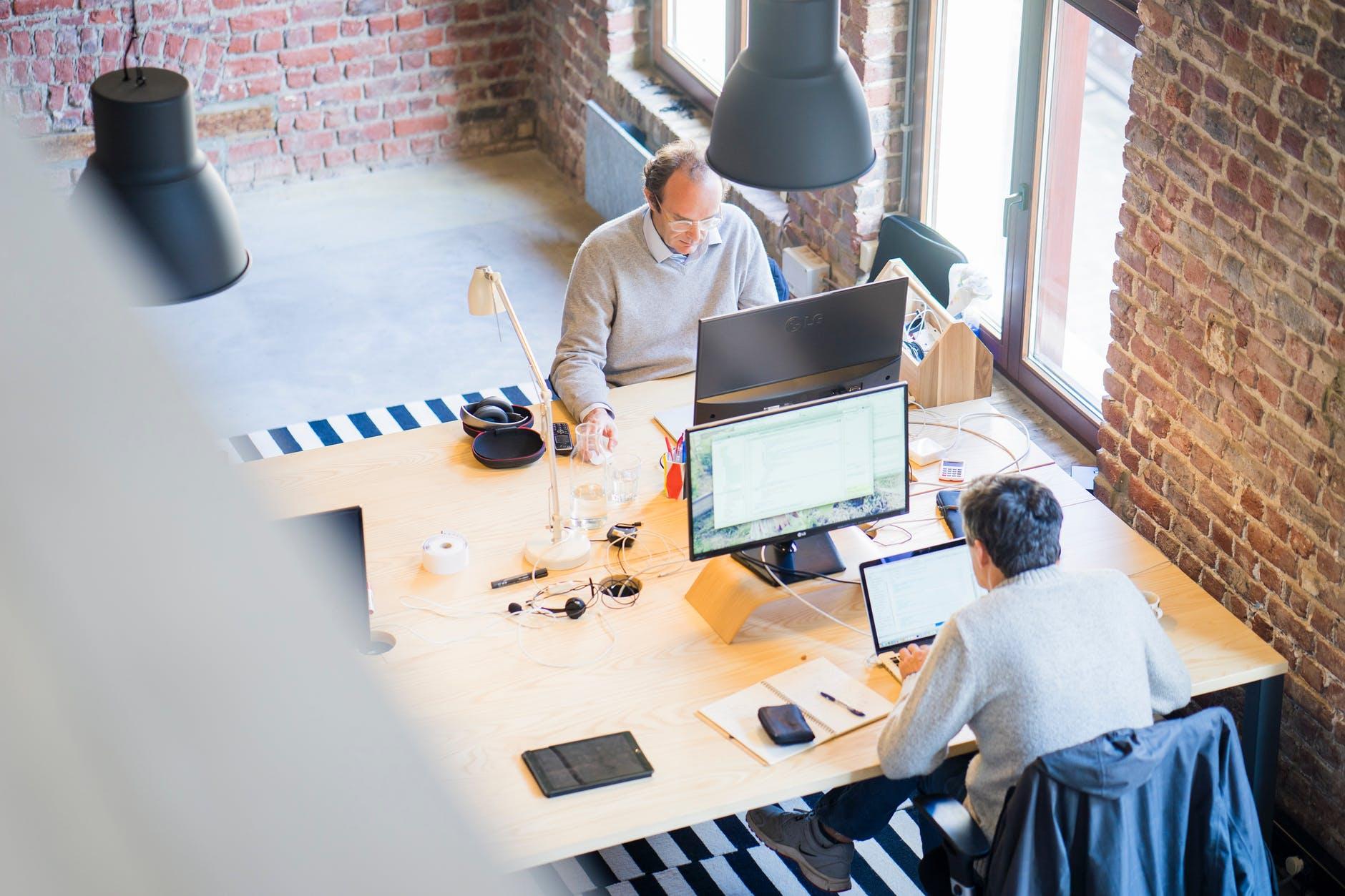 电子招投标系统解决方案丨规范政采流程,提高工作效率