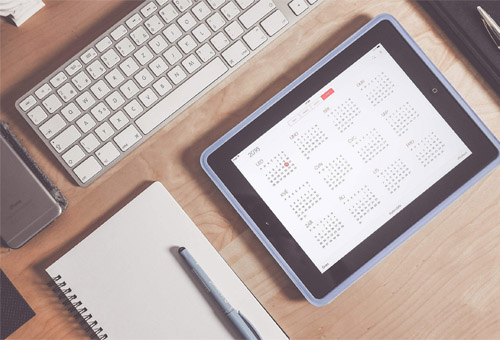 分析如何開發完善的電子商務網站