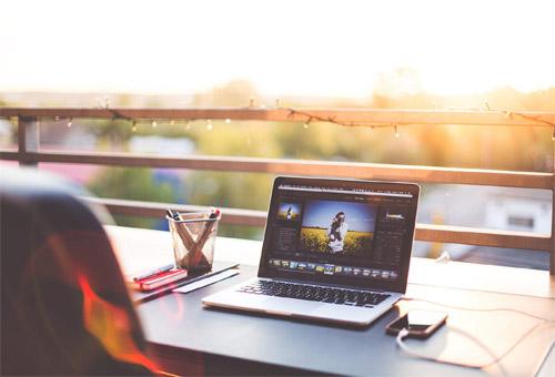 分析新建电子商务网站优化前的准备
