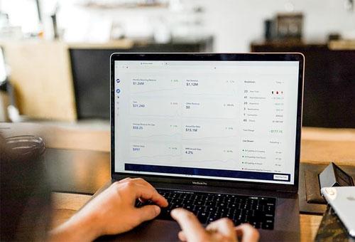 分析企业推行电子商务存在的风险