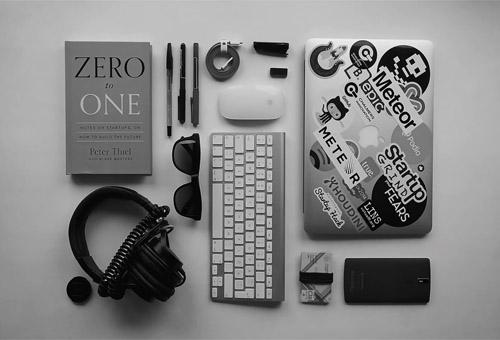 B2C電商網站應該如何進行品牌推廣?