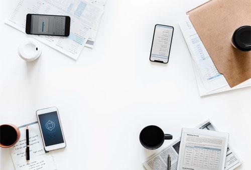 11个有效提高电商商城网站销售的小技巧