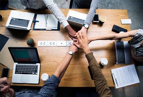 數商云貿電商B2B網站平臺建設:優勢、功能、模塊三大方向解析