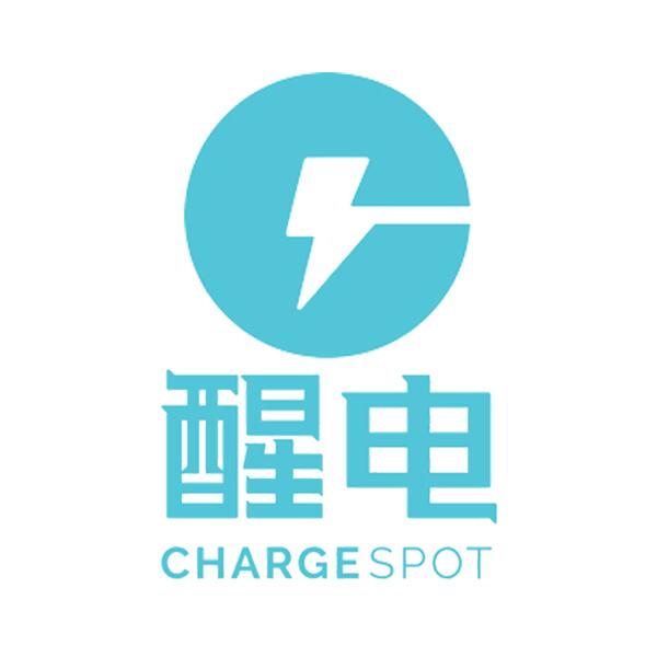 醒电共享充电宝怎么代理?醒电共享充电宝加盟合作怎么样