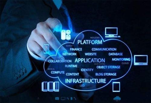 如何建设安全、便捷、可用性强的数字积分商城系统?