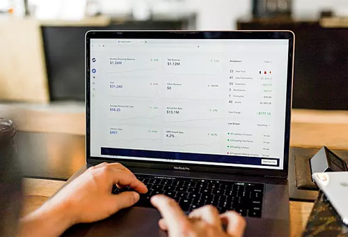CRM销售管理系统跟客户之间的关系、作用