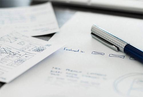ERP管理系統開發,選擇數商云貿