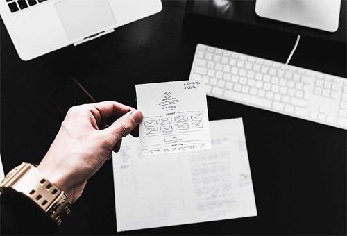 評估采購供應商管理的4大指標
