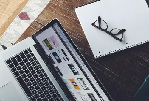 客戶指定供應商?供應鏈系統平臺如何應對