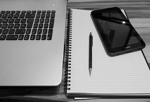 佛山跨境電子商務平臺開發運營模式,如何選才更靠譜
