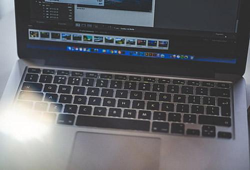 怎么做好一个跨境电商网站?跨境系统平台建设、优化一步到位!