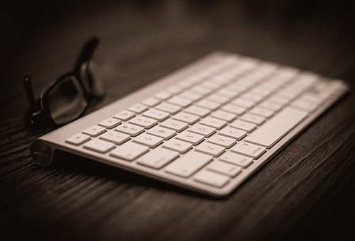 B2C購物網站建設建議:怎么讓B2C電子商務網站開發更簡單