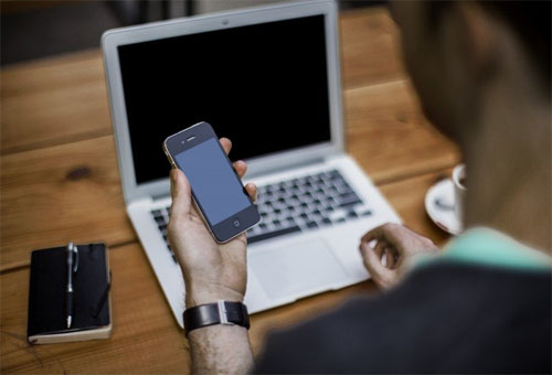 软包装电商网站怎么样?细数包装电商平台具备的3大行业优势