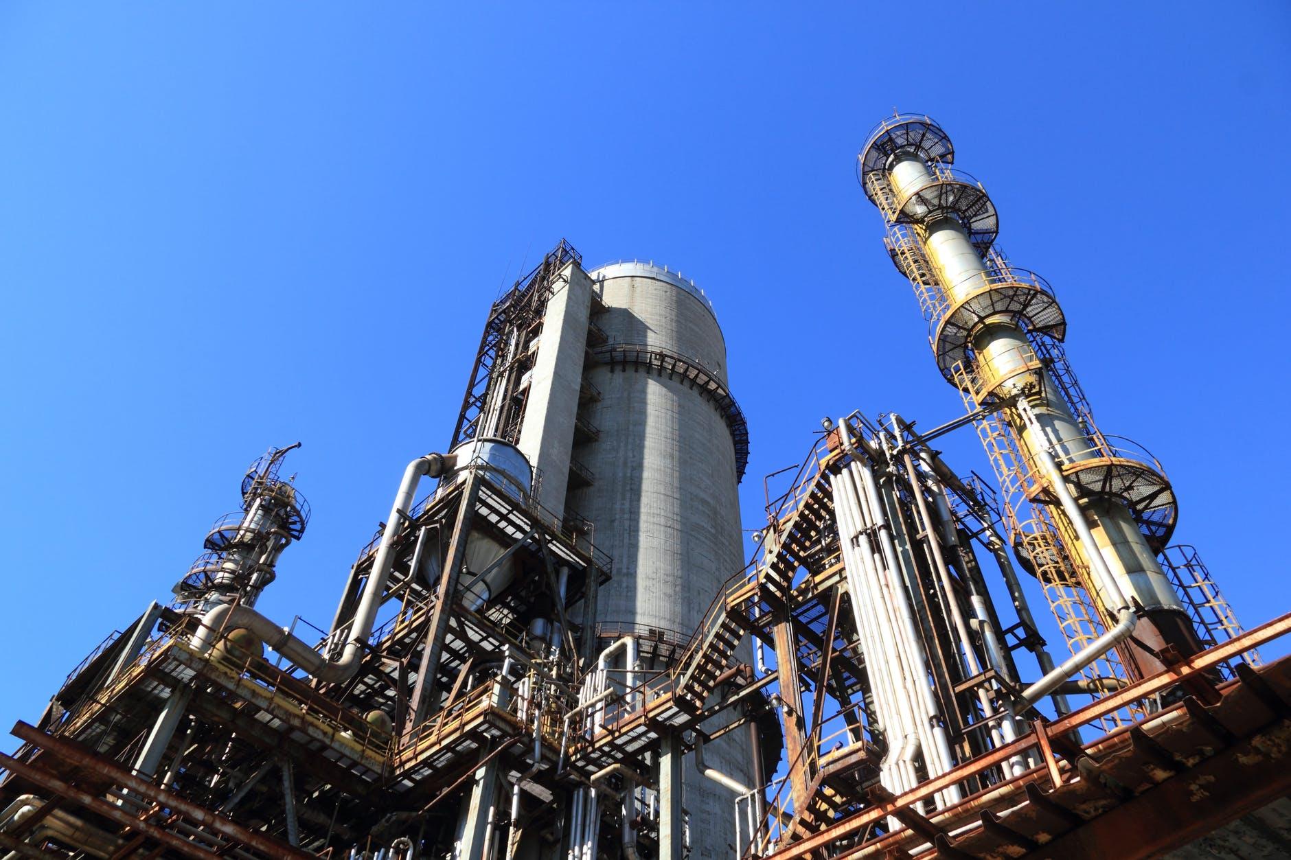 煤炭行业管理平台解决方案,生产全过程价值管理,降本增效