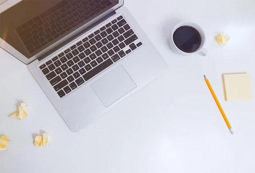 做好一个网上商城系统的基本要素:电商网站系统开发立足于用户体验