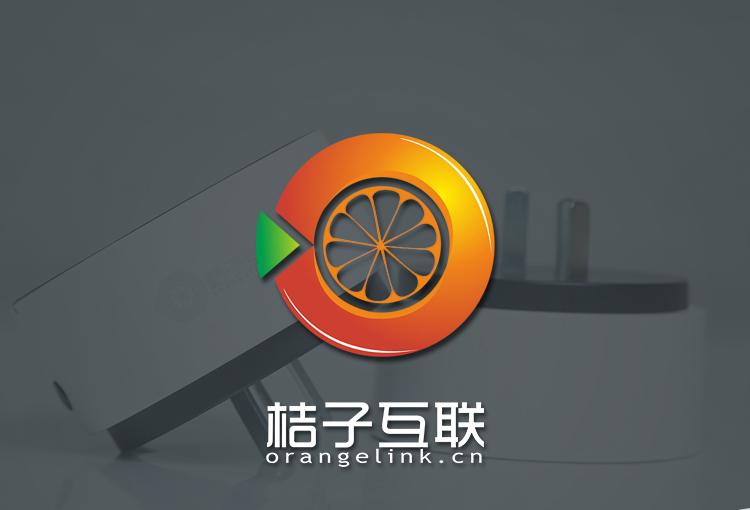 桔子互联移动app应用