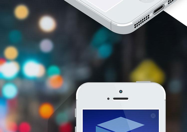 南沙之窗政府门户app应用软件