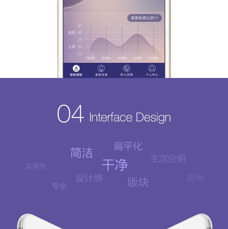 优理氏定制app开发
