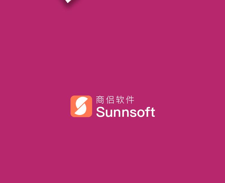 移动购物商城app
